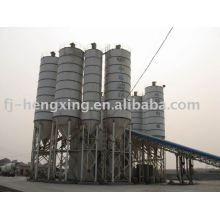 Ready-mixed Concrete batching Station Capacity: 180m3/h