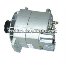 High Quality Yutong Bus Alternator/Generator