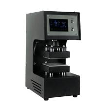 ¡Nuevo diseño! 2 Toneladas Portable Electric Rosin Heat Press