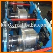 Máquina formadora de rodillos CZ Purlin