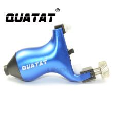 OEM rotatório de alta qualidade do azul QRT15 da máquina da tatuagem de QUATAT aceitado