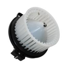 Motor del ventilador del acondicionador de coche para Mazda MX-5 Miata