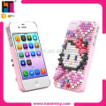 2015 new toys loz Phone case nano blocks diamond building block plastic building blocks toys