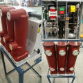 10/11kv medium voltage indoor type vacuum circuit breaker (Fixed)