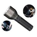 Nextool LED Wiederaufladbare Taschenlampe 2000lm 380m 5 Modi