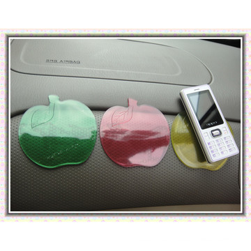 New PU gel shenzhen car decoration accessories interior with fashion color in stock
