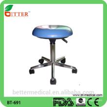 Sala de hospital usada Doctor Chair