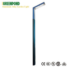 LED Energy Saving  Aluminum Alloy Yard Lamps