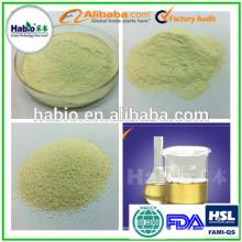 Phytase CAS NO: 37288112 Classificação da alimentação / Phytase da alimentação