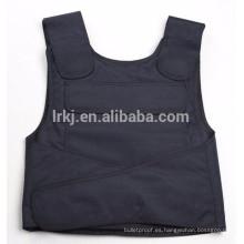 chaleco antibalas / chaleco antibalas y antibalas