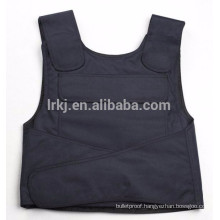 stab proof clothing/ballistic and stab proof vest