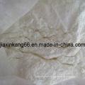 Quality Stanozo Winstrol Oxymetholone Micronized Steroid Powder
