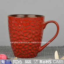 Wholesale Stonware Starbucks Coffee Mug