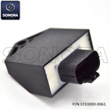 ZENEN Ersatzteil DELLORTO Unlimited ECU (Teilenummer: ST03000-0061) Top Qualität