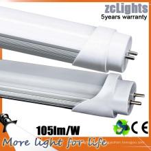 Super helle SMD LED Tube LED Leuchtstofflampe