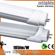 Super brillante LED SMD LED Tubo de luz fluorescente