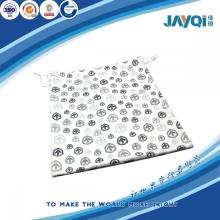 Microfiber Eyeglass Soft Bag with Logo