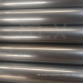 Professional Supplier for Stainless Steel Welded Pipes Suh409L/1.4512/439/1.4509/1.4510/441 Application for Exhaust Systems