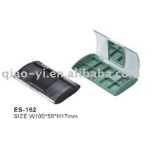 ES-162 Lidschattenkoffer