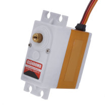 Electric Toy Model Import Parts Servo Motor