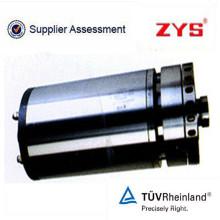 Ejes de alta frecuencia 230ED10 para dispositivos Centrufugal de alta velocidad