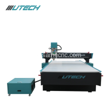 3d woodworking 3kw 1300x2500 cnc router murah