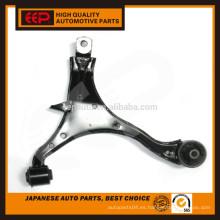 Brazo oscilante para Honda CRV RD5 51360-S9A-A01 51350-S9A-A01 Repuestos Auto