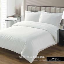 2015 High-class Hotel Bed Linen/hotel Bedding Modern