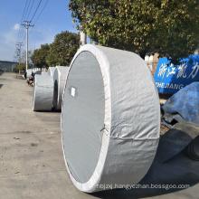 Din 22102 Standard EP/NN Fabric Rubber Conveyor Belts