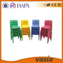 Φτηνές παιδί μελέτη καρέκλα Φτηνές πλαστική καρέκλα καρέκλες