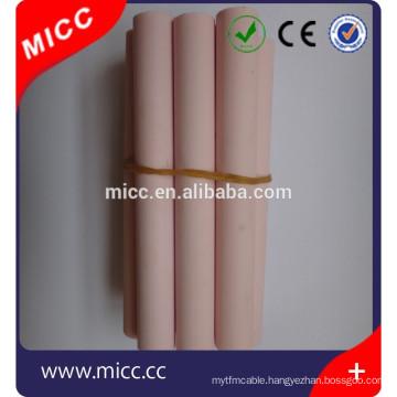 MICC Industrial use 3 big holes ceramic beads