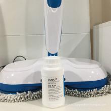 Очиститель стекол жидких эфирных масел стиральная машина для очистки деревянного пола