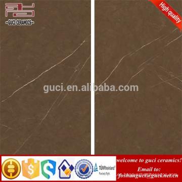 La fábrica de China embaldosa los materiales de construcción el piso de cerámica y las baldosas