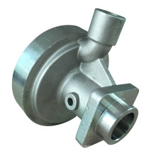 Silica Sol Investment Casting Stainless Steel Lost Wax Casting with Precision Casting