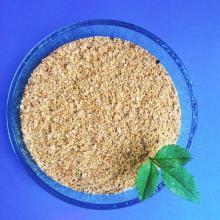CGF 18% ração para milho milho glúten