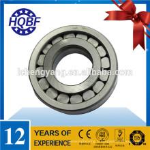 Haute précision des roulements à rouleaux cylindriques bc1-1442 NU330