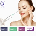 Japan Filler Hyaluronic Acid Injectable Filling