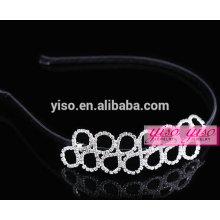 hair accessories hair extensions headband
