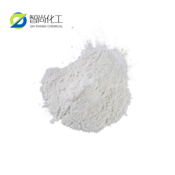 Suministro al por mayor Hemin Iron Powder cas16009-13-5