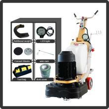 high speed turret head drilling milling machine