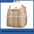 De haute qualité Cross Baffle FIBC Big Bag