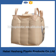 High Quality Cross Corner Baffle FIBC Big Bag