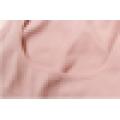 Pecho liso sin costuras de la ayuda del color que adelgaza Shapewear