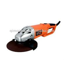 QIMO Herramientas eléctricas 230mm 1800 / 2350W 82301 ANGLE GRINDER
