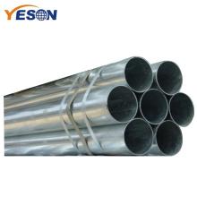 prepainted stainless steel pipe