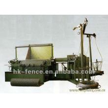 Multifunktions-Kettenglied-Zaun-Maschine