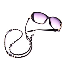 Colorful Reading Glasses Chain and Cord