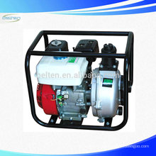 Gasoline Water Pumps For Field Irrigation
