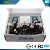cool AC 35W Standard HID KIT H1, H3, H4, H7, H8, H9, H10, H11, H13, 9004, 9005, 9006, 9007, 880, 881