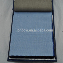 super 100s Giacca 3D wool for suit